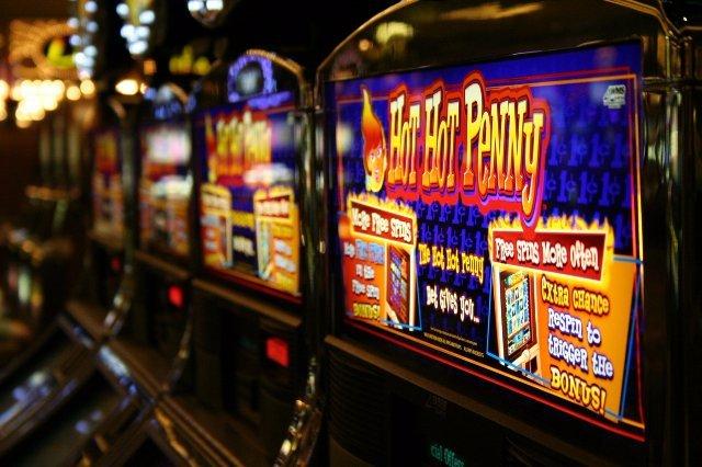 Тенденции мобильных устройств в азартном мире и Вулкан казино