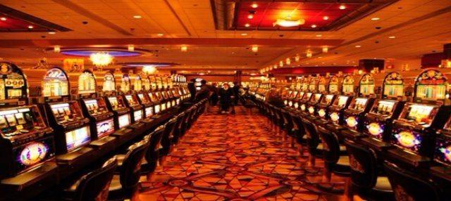 ГГ Бет казино официальный сайт