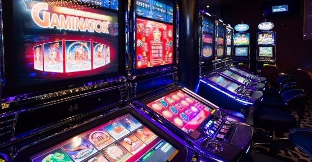 Миф, нет, казино Эльдорадо – реальный шанс разбогатеть