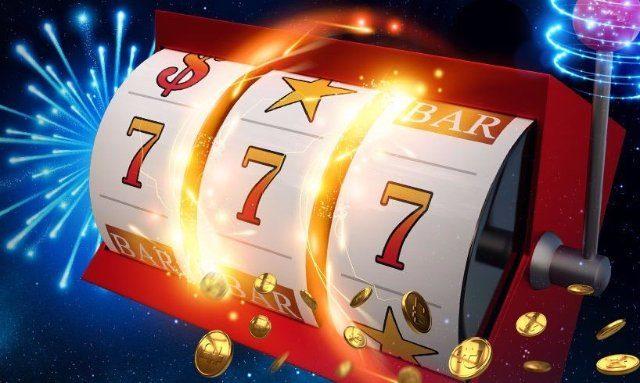 Преимущества игры в казино Вулкан