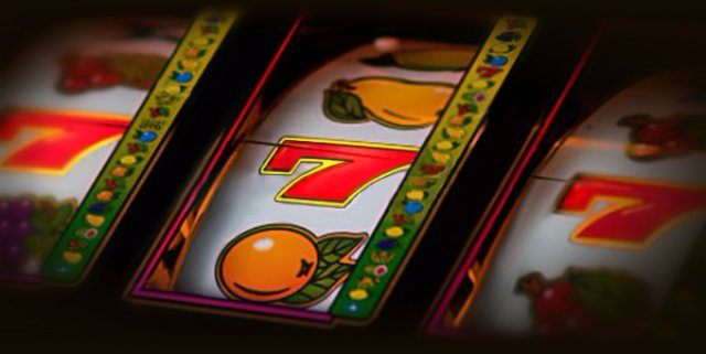 Официальный сайт казино Лев онлайн