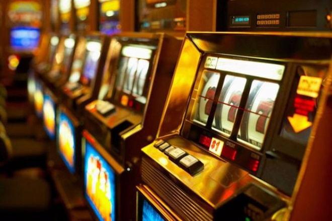 Лучшее онлайн казино современного мира