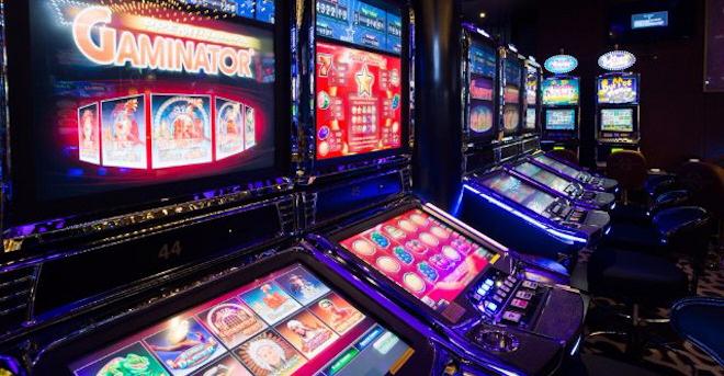 Бонусы невероятного казино Азино 777