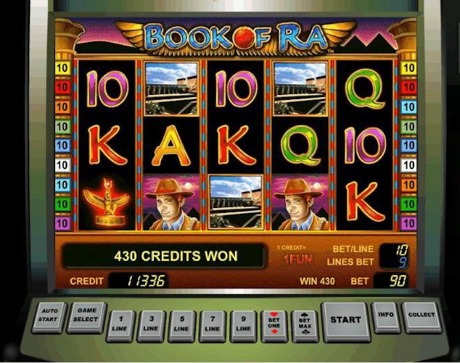 Champion casino - место, которое исполняет мечты