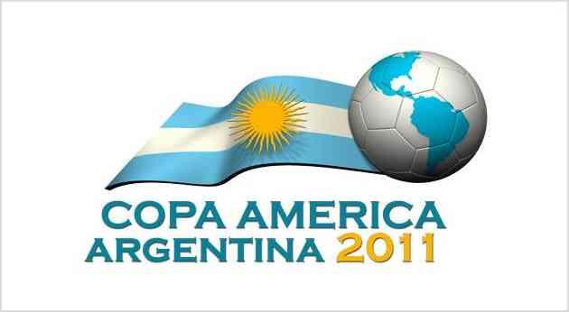 Матч-открытие Кубка Америки – на канале «Футбол»
