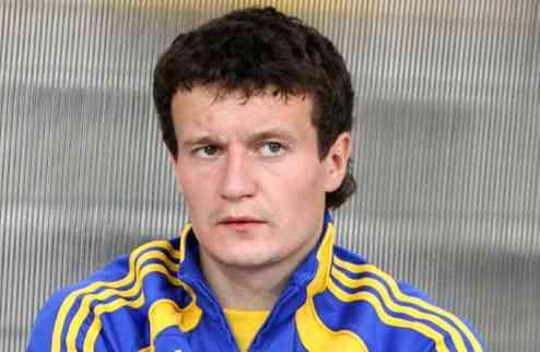 Андрей Федецкий: «Карпаты» склоняют Артема к беззаконию, к подписанию двух контрактов»
