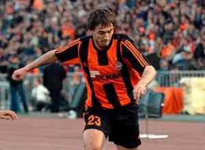 Кравченко может опять уйти в аренду в