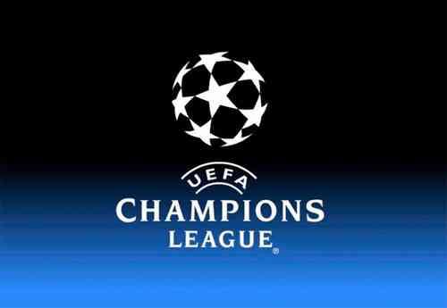 Лига чемпионов УЕФА. 5-й тур. Видеообзор матчей среды.