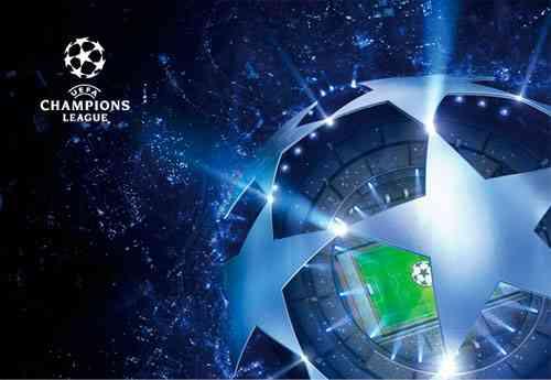 Лига чемпионов: билеты в продаже с 26 августа