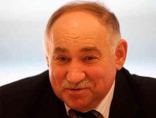 Виктор Грачев: «Важно, чтобы «Шахтер» не проиграл «Фенербахче» с крупным счетом»