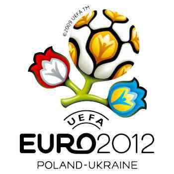 ЕВРО-2012. Плей-офф отборочного турнира. Первые матчи (видео)