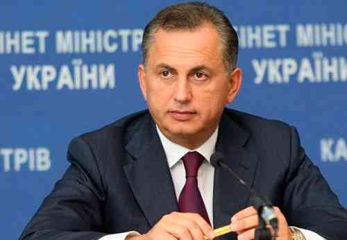 Борис Колесников: