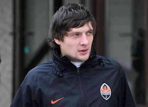 Евгений Селезнев: