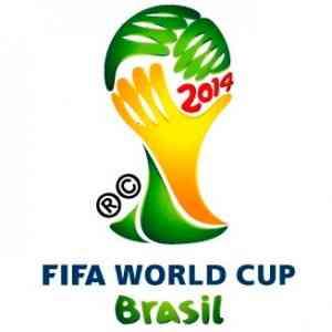 В ФИФА обеспокоены уровнем пьянства на ЧМ-2014