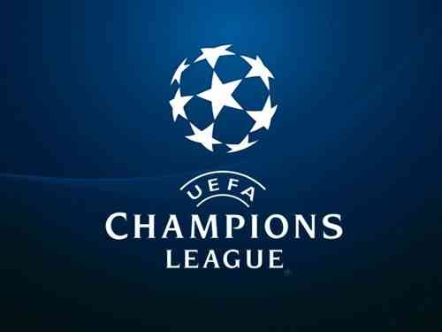 Лига чемпионов. Все результаты среды