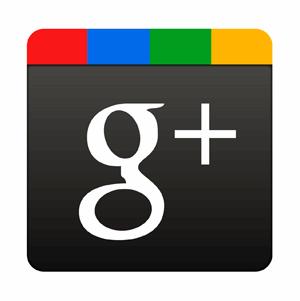 Следуй за нами в Google+!