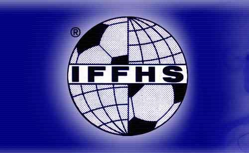 Рейтинг IFFHS. «Шахтер» теряет 19 позиций...