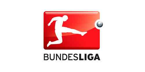 Чемпионат Германии, 21-й тур. Видеообзор