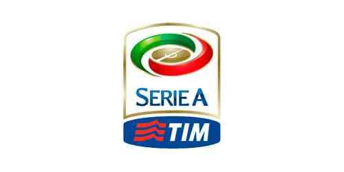 Рома на последних минутах спаслась против Сампдории