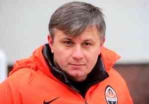 Сергей Попов: