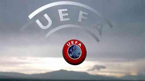 Коэффициенты УЕФА. И вновь один за всех...