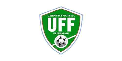 реал футбол 2012