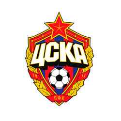 Игроки ЦСКА согласились на фиксацию курса доллара