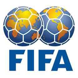 ФИФА увеличила срок дисквалификации игроков за применение допинга