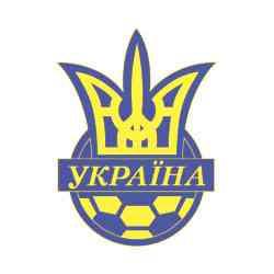 Ассоциацию футбольных арбитров Украины могут исключить из ФФУ