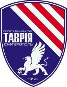 Назаренко и Калиниченко расторгли контракты с Таврией