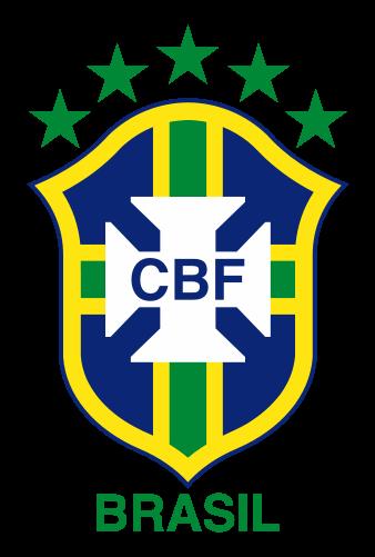 Павелко встретился с представителями Бразильской конфедерации футбола