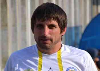 СМИ: Шищенко будет тренировать Шахтер U-19