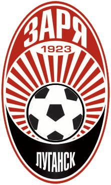 Заря хочет проводить матчи Лиги Европы в Запорожье