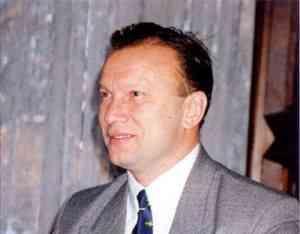 Сергей Морозов: Встреча с Говерлой может сложиться для Шахтера непросто