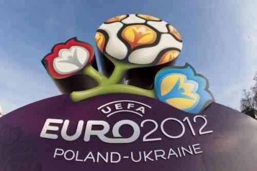 Призовые Евро-2012: кто сколько заработал