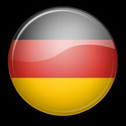 Германия в сложном матче выдавила победу над Чехией