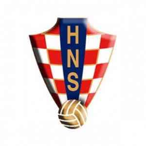 Срна, Стринич и Вида вызваны в сборную Хорватии