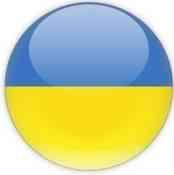 Сборную Украины завтра покинет 5-6 футболистов