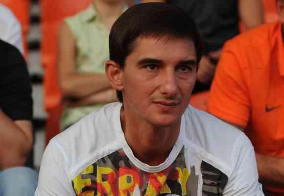 Валерий Кривенцов: «У «Ильичевца» есть возможности и желание играть в премьер-лиге»