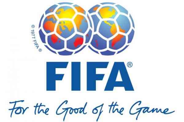 В ФИФА допускают проведение ЧМ на искусственных полях