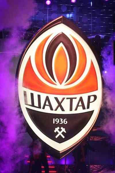 Луческу вызвал троих игроков дубля для тренировок с основой