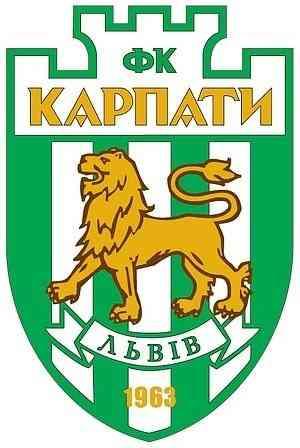 Николай Костов: «Шахтер» сегодня намного лучше «Карпат»