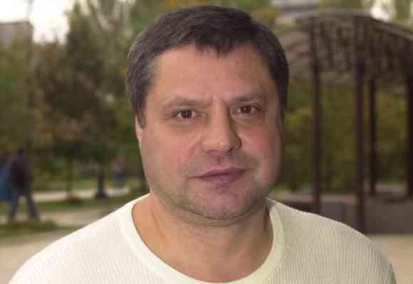 Алексей Чередник: «Зозуля, ты не футболист. Ты мразь»
