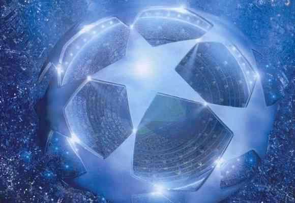 Финал Лиги чемпионов следующего сезона пройдет на Сан-Сиро