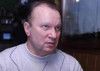 Сергей Морозов: У Шахтера есть прекрасная возможность показать свою истинную силу