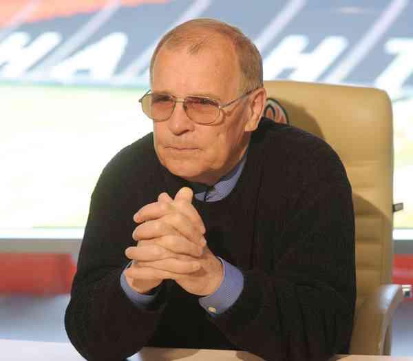 Алексей Дрозденко