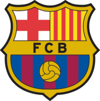Игроков и тренеров Барселоны поразил вирус