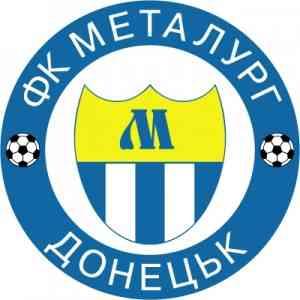 Сергей Тарута: «Если бы мы сразу понимали, что «Металлурга» не будет в Донецке, давно сняли бы команду»