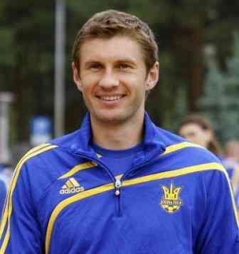 Евгений Левченко:
