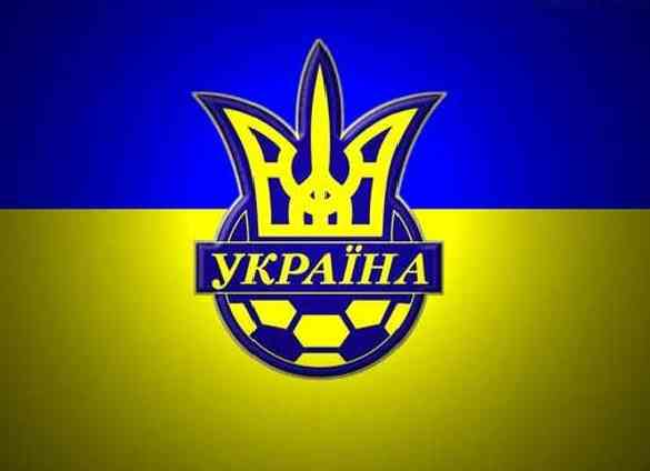 Фоменко огласил состав сборной Украины, который будет готовиться к Евро-2016